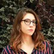 Anni Garza Lau