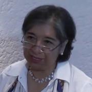 Rosa María Torres Hernández