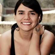 Julia Arnaut Estrada