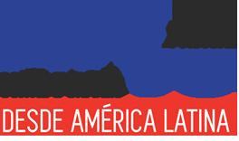 ACA_LA_Banner_Logo
