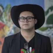 Enrique Olmos De Ita