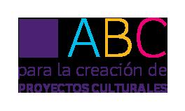 logo_Banner_ABC