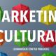 d_marketing_cultural