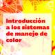 d_sistema_color