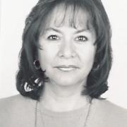 Alejandra Ferreiro Pérez