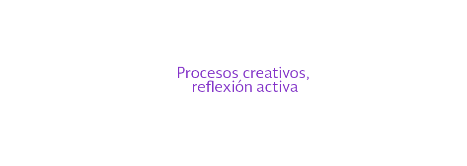 b_Procesocreativo_2018_txt_01