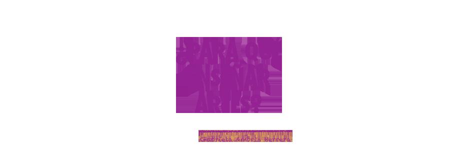 b_para_que_ensenar_artes_2018_logo