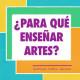 d_para_que_ensenar_artes_2018_back