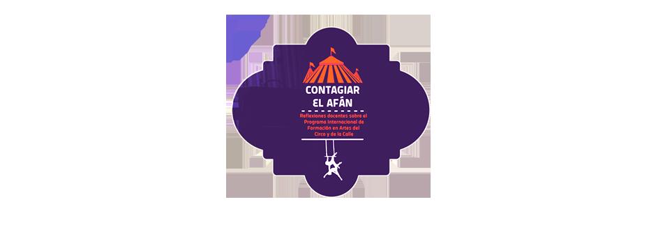 b_Contagiar_Afan_2018_logo_01