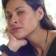 Aída Andrade