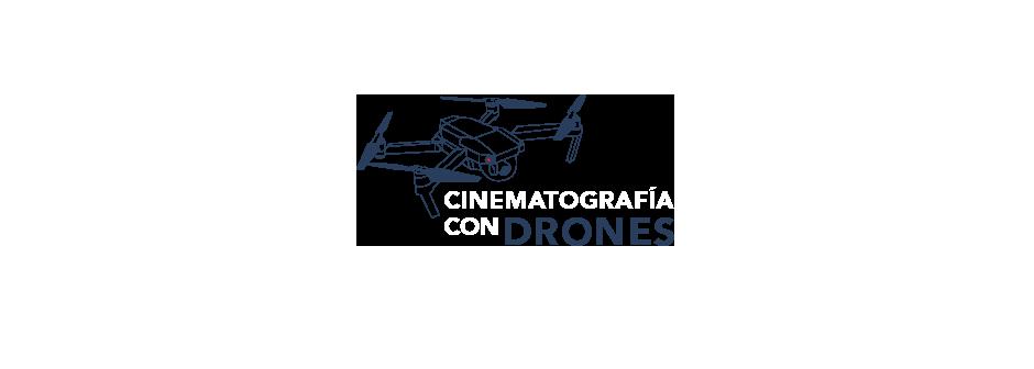 b_Cinematografia-con-drones_2019_02_LOGO