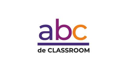 d_abc_de_classroom