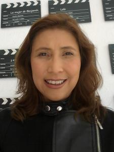 Elvira Vázquez Trejo