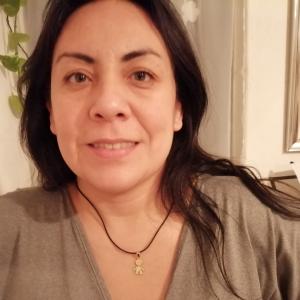 Leticia Guadalupe Calva Vargas